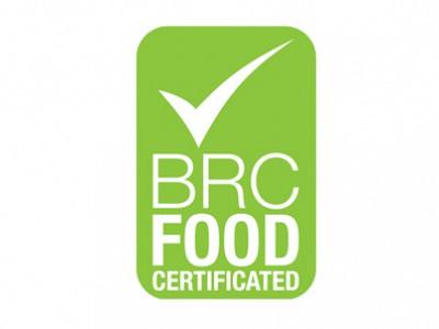 SIA Aptiekas Produkcija tiek piešķirts prestižais BRC sertifikāts